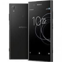 Sony Xperia XA1 Plus G3416 4G Dual SIM Phone (32GB) GSM UNLOCKED