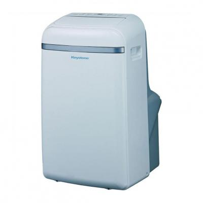 Keystone KSTAP14B 14,000 BTU 115V Portable Air Conditioner with