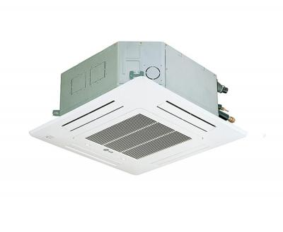 LG LT-C368DLE1 Ceiling Cassette Air Conditioner