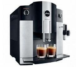 Jura E503863 Coffee machine IMPRESSA C65 220 VOLTS NOT FOR USA