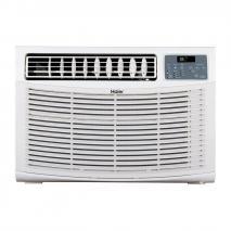 Haier HWE18VCR  18,000 BTU High Effeciency Air Conditioner 220 VOLTS