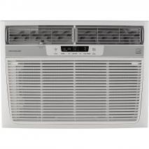 Frigidaire  FFRE2233S2  22,000 BTU Window-Mounted  Air Conditioner 230 VOLTS