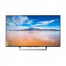Sony KDL-65X7000 65
