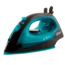 Oster GCSTBS4801S-1 220-240 Volt 50 Hz Green Color Iron - To Use Outside North America