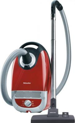Miele Complete C2 Tango EcoLine vacuum cleaner, 4.5 L, 550 W 220 VOLTS NOT FOR USA