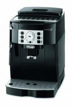 Delonghi ECAM22110 SB Fully Automatic 1450 Watt, 1.8 Litre, 15 Bar, Steam Nozzle), black (220-240 VOLTS  NOT FOR USA)