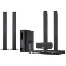 Panasonic SC-HT875 Multi-System Home Theater With HDMI 110-240 VOLTS