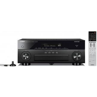 Yamaha RX-A870 50 / 60 hz Receiver & Amplifier 110-220 VOLTS