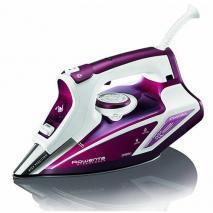 Rowenta 9230  50 Hz Iron 220-240 Volt  NOT FOR USA