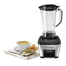 Black & Decker BL6010 Powerfull high efficiency Blender 50 Hz  220-240 Volt  NOT FOR USA