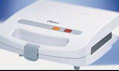 Oster MBK1 Sandwich Maker 220-240 Volt