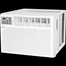 SOLEUS WS1-12E2-02 12,600 BTU AC, DEHUMIDIFIER, AND FAN 115 VOLTS ONLY FOR USA