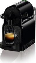 Delonghi Inissia Nespresso Black EN80B 220 VOLTS NOT FOR USA