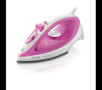 Philips GC1418 Steam Iron 220 VOLTS NOT FOR USA