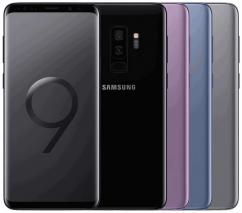 SAMSUNG GALAXY S9+ PLUS G965FD DUAL SIM 6.2