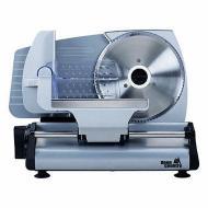 Vonshef 13294 750W Food Processor Multi-Mixer for 220 Volts
