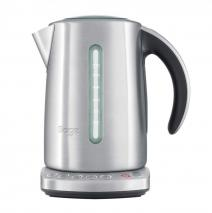 Sage BKE820UK the Smart Kettle with Multi Temperature - Silver 220-240 Volts NOT FOR USA