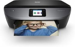 HP Envy Photo 7130 All-in-One Wi-Fi Photo Printer 220-240 Volts NOT FOR USA