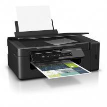 Epson ET-2600 EcoTank A4 Printer 220-240 Volts NOT FOR USA