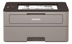 Brother HL-L2350DW Mono Laser Printer | A4 | Print, Duplex Two-Sided Printing & Wireless 220-240 Volts NOT FOR USA
