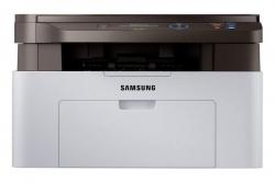 Samsung M2070W Multifunction Xpress Mono Wireless Laser Printer 220-240 Volts NOT FOR USA