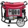 Powermate PC0143500 CX Series 3500W Portable Generator 110 VOLTS (ONLY FOR USA)
