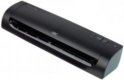 GBC Fusion 102569 1100L A3 Laminator - Black 220-240 Volts NOT FOR USA