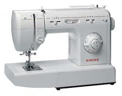 SINGER 9876 Sewing Machine FOR 220 VOLTS