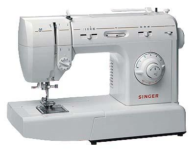 SINGER 40 Sewing Machine FOR 40 VOLTS 40 40 Volts Adorable Www Singer Sewing Machine Company