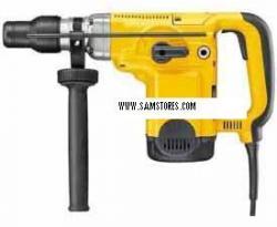 DeWalt D25500K Hammer Drill