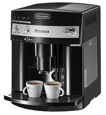Delonghi Coffee Maker Sam S Club : Delonghi EAM3000B espressor and coffee maker 220 Volts Appliances, 110-220 Volt Electr