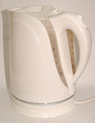 EWI EXJK1712C kettle