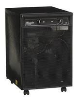 Woods ED50 demudifier- 220-240 Volts