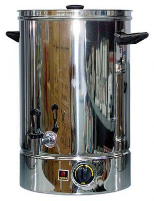 Aip BL-1104 percolator