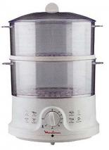 Moulinex ADB741 food steamer