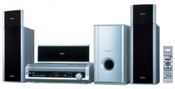 Pioneer HTD88DV Code Free dvd  system Works on any TV for 110-240 Volts