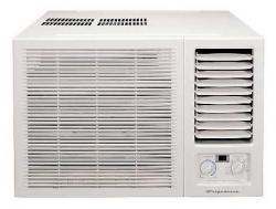 Frigidaire  FW185RRHMME  window air conditioner