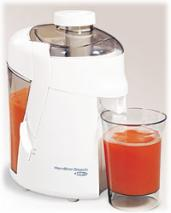 Alpina SF-3000 Juice Maker 220 VOLTS