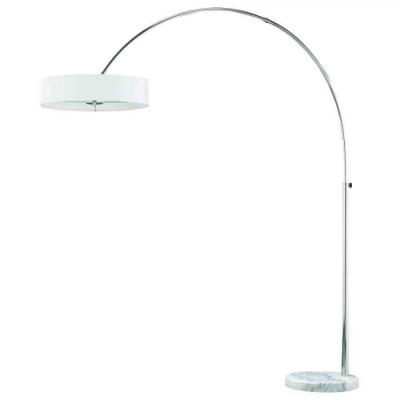 Arch floor lamp 421100301 220 VOLTS NOT FOR USA