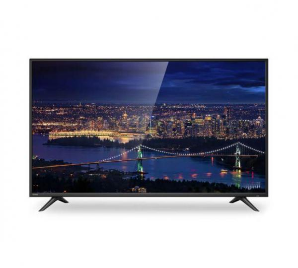 Merveilleux TOSHIBA 32S1710EE 32 INCH HD D LED TV WITH USB MOVIE 110 220 VOLTS