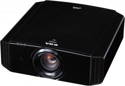 JVC Procision DLA-X790 D-ILA Custom Install Home Theater Projector (OPEN BOX) 110 VOLTS (ONLY FOR USA)