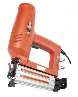 Tacwise 1183 Electric Nail Gun 18G/50mm Brad Nailer 220-240 Volts NOT FOR USA