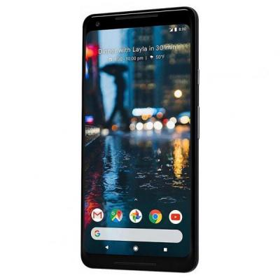 Google Pixel 2 XL G011C 4G Phone (128GB) GSM UNLOCK