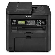 Canon CAOMF244DWINT All in one machine 220-240 VOLTS NOT FOR USA