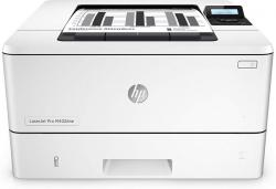 HP C5J91A LaserJet Pro Printer 220 volts not for usa