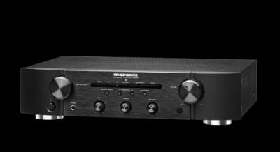 Marantz PM5005 40W Integrated Amplifier 220 VOLTS NOT FOR USA