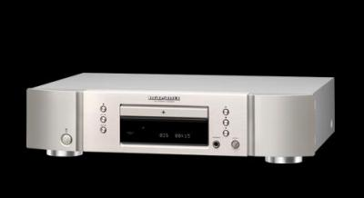 Marantz CD5005 CD Player 220 VOLTS NOT FOR USA