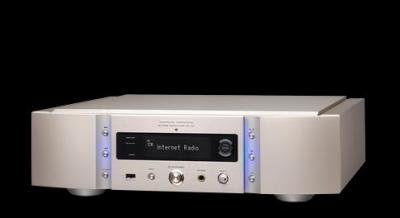 MARANTZ NA-11S1 NETWORK AUDIO PLAYER W/ USB, DAC, AIRPLAY 220 VOLTS NOT FOR USA