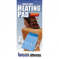 Mastex Economy/Dry Heating Pad Model 500 (220 v)