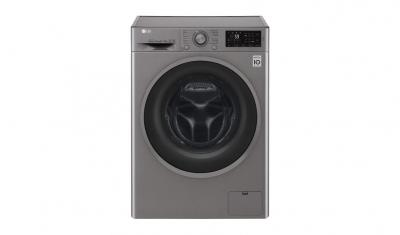 LG F4J6TMP8S WASHER/DRYER COMBO 8KG/5KG FOR 220 VOLTS